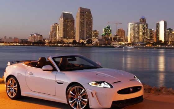 xkr, jaguar, авто, кабриолет, convertible, quot, я