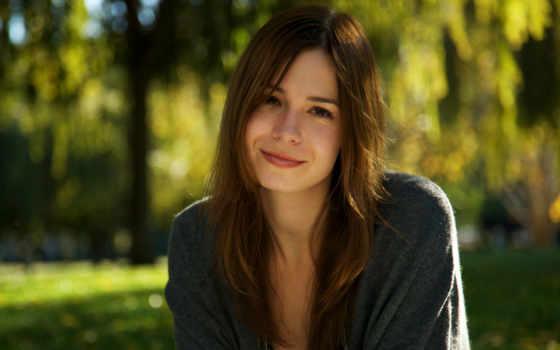 улыбка, девушка, девушки Фон № 74542 разрешение 1920x1200
