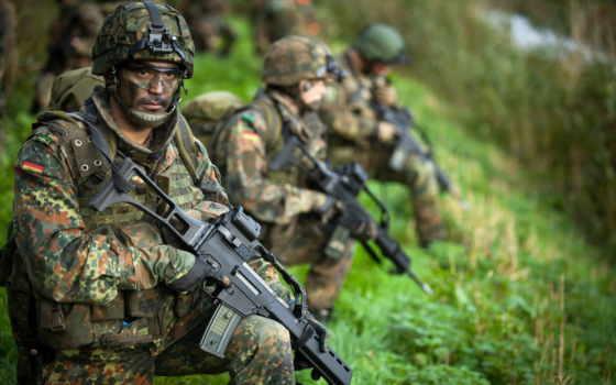 армия, оружие, военные Фон № 103715 разрешение 1920x1200