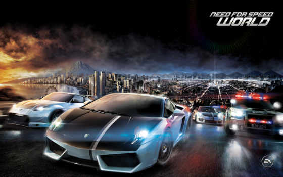 lamborghini, nfs, world