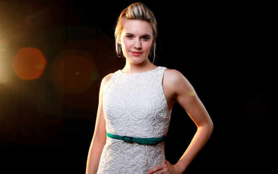 grace, maggie, taken, mills, kim, плакат, ashley, her,
