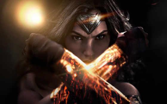 супермена, против, batman, заре, фильма, справедливости, рамочка,