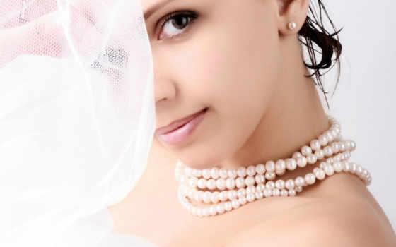 невеста, fata, love