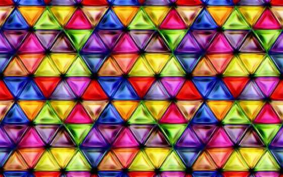 glass, разноцветное, текстура, текстуры, витраж, pattern,