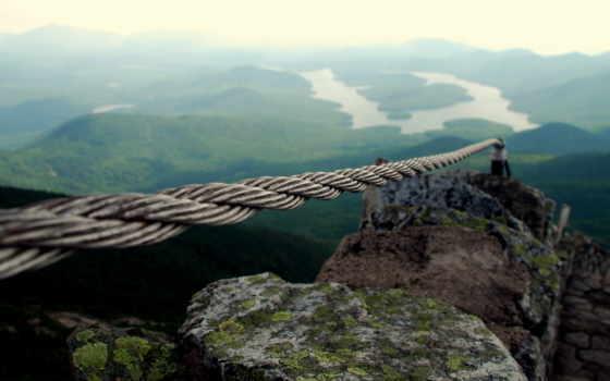 природа, веревка, макро, камни, oblaka, небо, sweden, узел, шпагат, ukrainian,