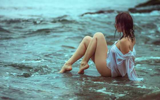 фото, комментарий, water, эротика, photos, добавить, content, life, shades, following,