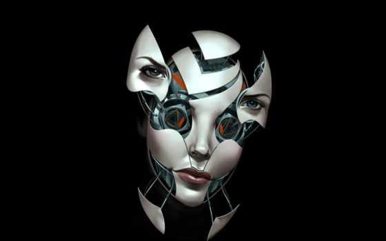 robot, toyo, avensis,