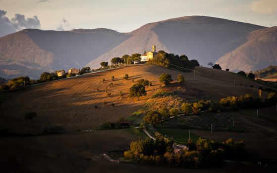 italy, категория, locality