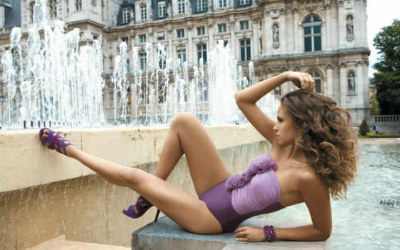 morais, camila, devushki, купальник, she, beachwear, коллекция,