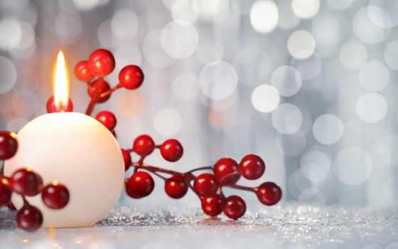 найти, год, new, free, photos, дерево, images, новогодняя, high, christmas, royalty,