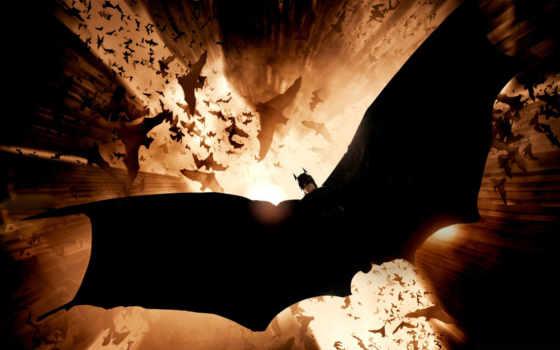 batman, movie, рыцарь, dark, one, лет, тридцать, returns, считаются, год,