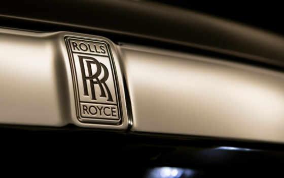 rolls, royce, рассвет, phantom, музыка,