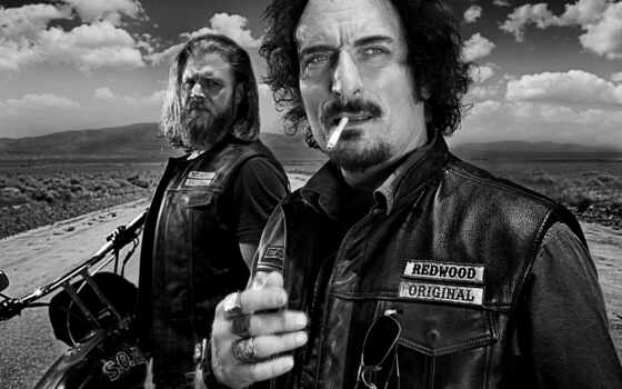 son, anarchy, opie, доставка, са