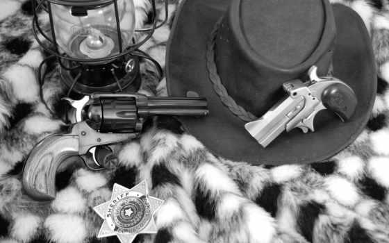 оружие, можно, установить, страница, subject, картинкой,