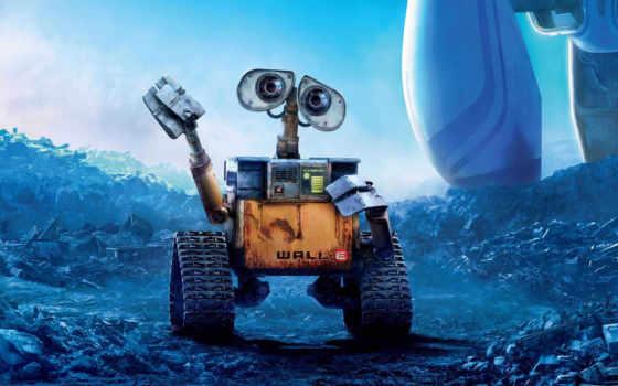 pixar, disney, movies