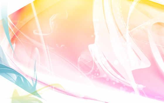 огни, лет, ago, со, дерево, you, resolutions, leaf,