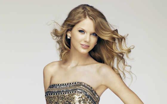 devushki, волосы, singer, portrait, фотомодели, gold, камни, фотомодель, модели,,