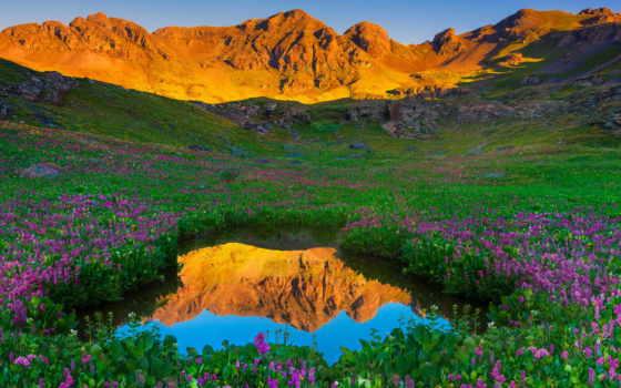 colorado, places, самый, idaho, pinterest, бе, wilderness, пасть,