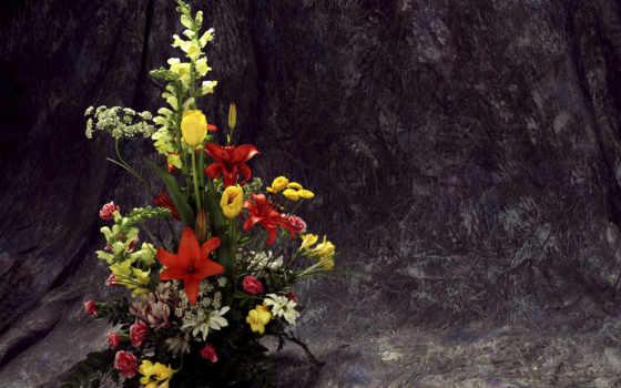 природа, ислам, dini, цветы, flowers, гибсон, mel, sözler, resimli, müslüman,
