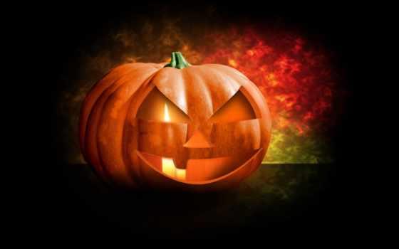 halloween, android, apk, программы, get,