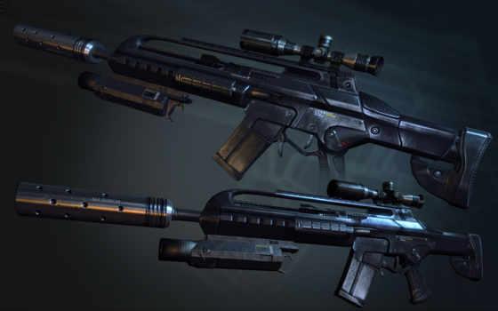 crysis, оружие, оружия, wars,