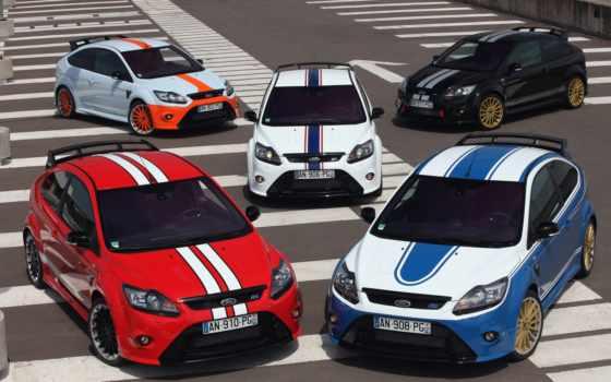 focus, ford, mans, streaks, classic, gif, car,