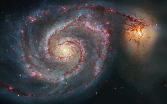 вселенной, galaxy, universe, галактик, звезды, галактики, energy,