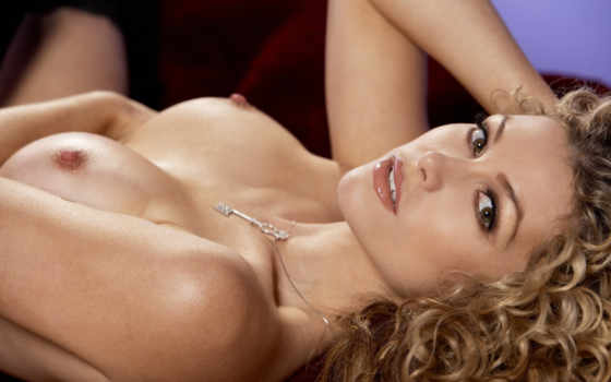 , девушка, секси, голая, эротика, красивая грудь,
