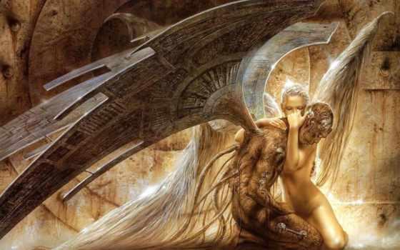 angel, ангела,