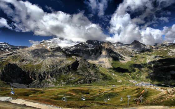 mount, комментарий, scenery, facebook