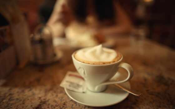 поттер, coffee, cup, cappuccino, chapter, гарри, leaf, прочитать, resolution, story, hally
