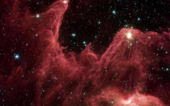 космос, звезды Фон № 17797 разрешение 1920x1080