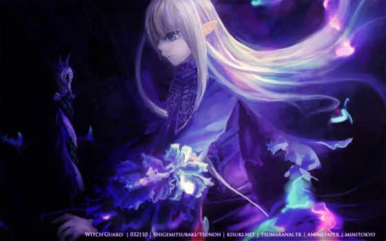 original, anime Фон № 31109 разрешение 1920x1200