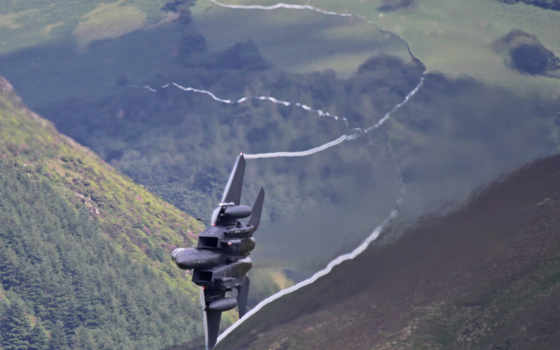 aircraft, подборка, war