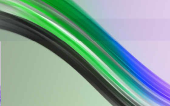 полосы, линии Фон № 81637 разрешение 2560x1600