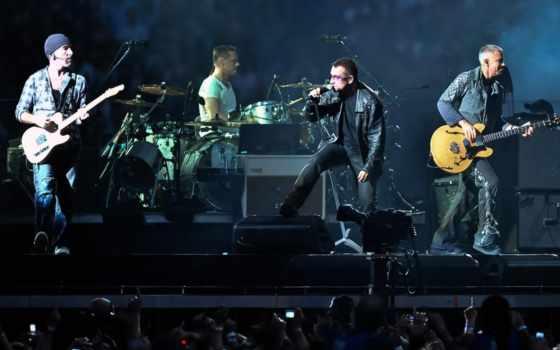 performance, concert, фанаты
