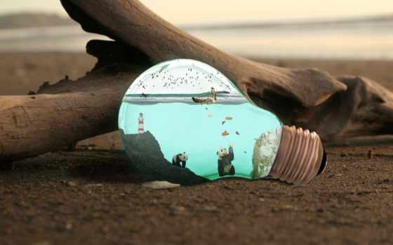 lighthouse, windows, palliser, car, cape, песок, bir, данилова,
