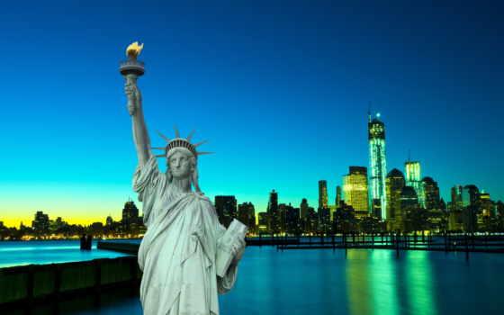 new, york, cities, states, united, full, free,