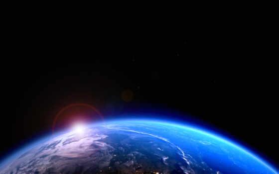 ,, атмосфера, планета, земля, космическое пространство, астрономический объект, вселенная, пространство, небо,