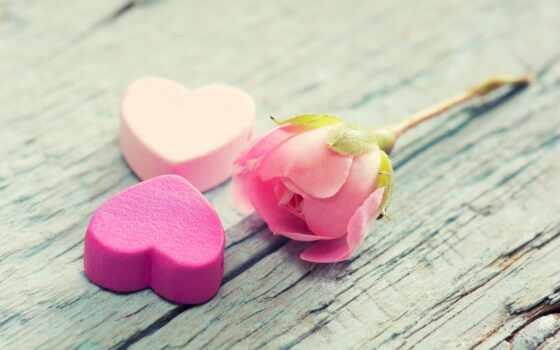 love, different, коллекция, нежность, стиль, фото, card, сердце, людей