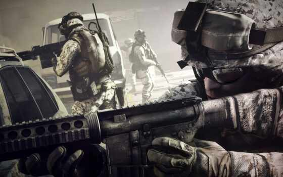 battlefield, game, gaming, качественные, крутой, ready, солдат, картинка