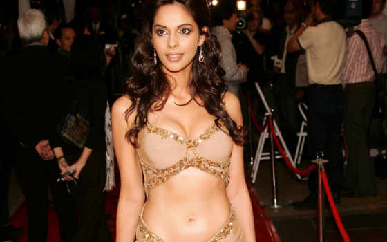 mallika, sherawat, bollywood, hot,