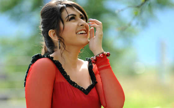 актриса, south, indian