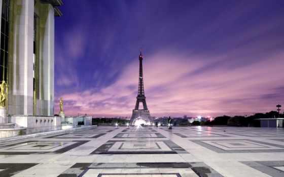 turret, эйфелева, париж Фон № 143121 разрешение 2880x1800