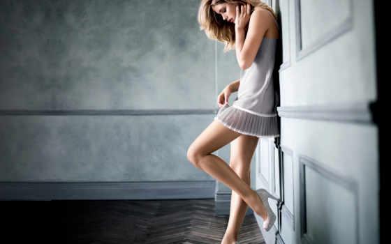 туфли, wear, белые, than, каблуке, мар, possible,
