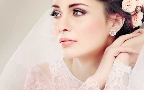 sposa, ди, аль, immagini, per, matrimonio, bella, abito,