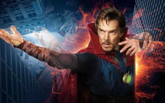 доктор, strange, marvel, обзор, нояб, movies, expectations,