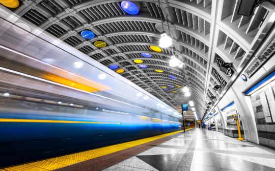 мире, metro, самое, систем, большое, насчитывается, lifeglobe, транспортных, которые, самых,