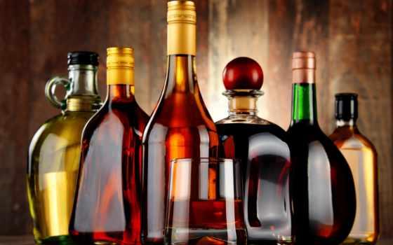 алкоголь, коктейль, drinks, егаис, напиток, алкоголя, за, ресторан, дух,