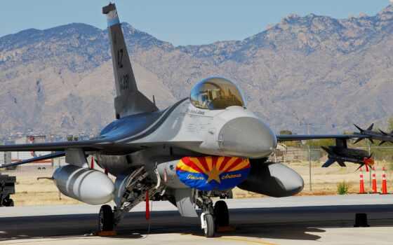 air, arizona, national, гвардия, супер, самолёт, чаша, tucson, airspace, защищенный, other